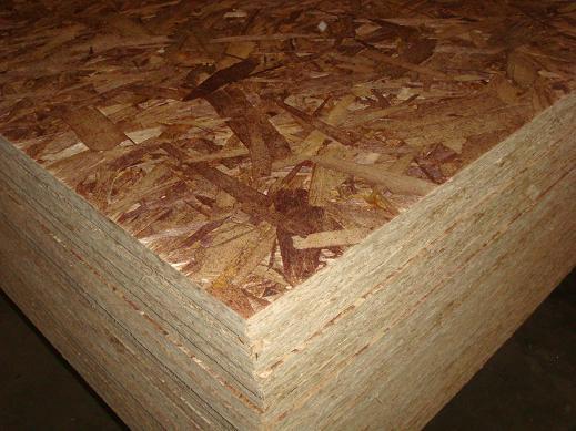 Plywood Granite Tiles Ceramic Tiles